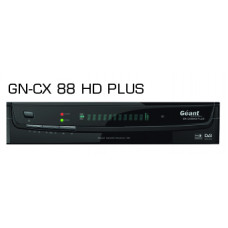 GN-CX 88 HD PLUS