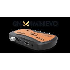 JUIN GN-M4 MINI EVO