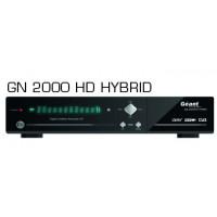 MAI GN 2000 HD HYBRID NOUVEAUX