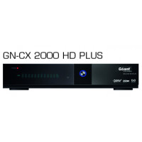 AVRIL GN 2000 HD PLUS