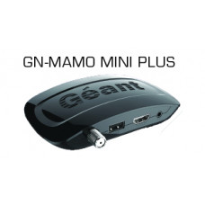 OCTOBRE GN-MAMO MINI PLUS