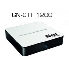 OCTOBRE 2018 GN-OTT-1200 4K
