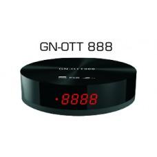 جديـد موقع اجهزة gn-ott بتاريخ