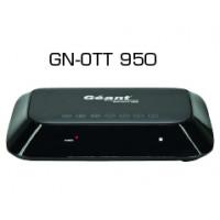 MAI GN-OTT 950