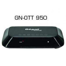 JANVIER GN-OTT 950