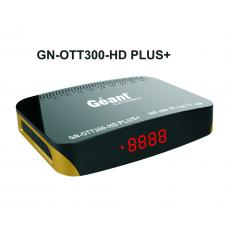 DECEMBRE GN-OTT 300 HD PLUS+