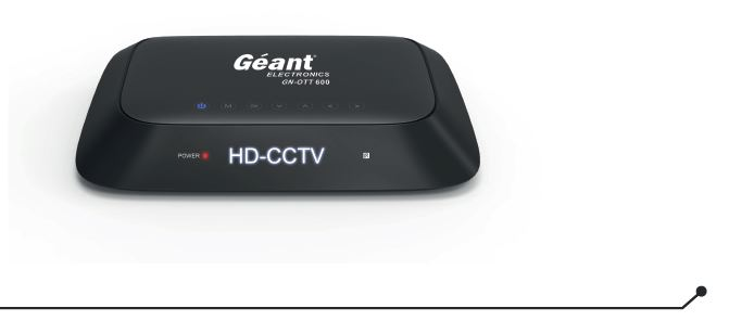 OTT 950 TÉLÉCHARGER FLASH GEANT