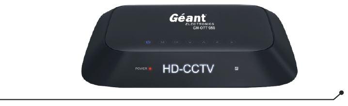 تحديث للجيون Geant GN-OTT بتاريخ GNOTT950.JPG